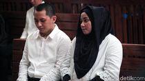 Bos First Travel Divonis 20 Tahun Penjara, Ini Kata Netizen