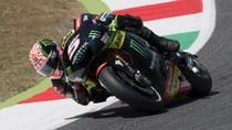 Momen Johann Zarco Tabrak Motor Pol Espargaro di MotoGP Ceko