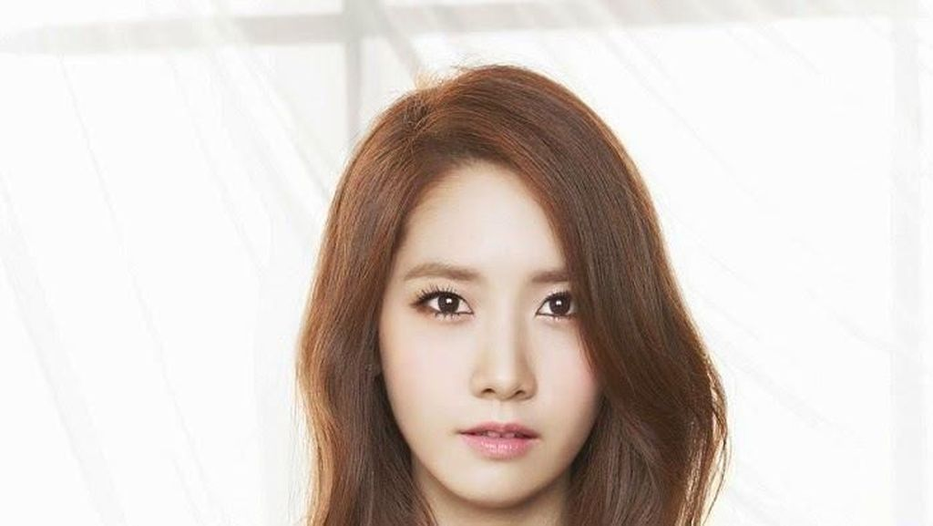 Wajah Disebut Terlihat Lebih Tua, Yoona SNSD Operasi Plastik?