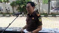 Oknum Pejabat Kemenag di Solo Dilaporkan Pungli Rp 450 Juta