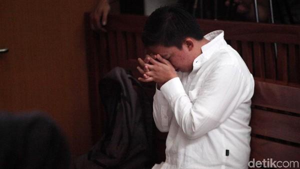 Susul Bos First Travel, Kiki Hasibuan Divonis 15 Tahun Penjara