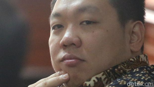 Gerindra Ingin Pulangkan Jokowi ke Solo, PDIP: Mengkhayal!
