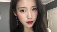 Ikuti Diet Artis K-pop, YouTuber Ini Sukses Turun 3 Kg Seminggu