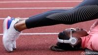 Agar Promosi Asian Games 2018 Juga Bisa Menyemangati Atlet