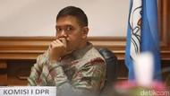 Anggota TNI Dibui karena Seks Sejenis, Komisi I DPR Usul Rekrutmen Direvisi