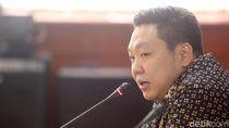 Bela Jokowi Soal Tudingan Mark Up LRT, PDIP: Prabowo Kayak Pengamat