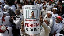 Laporan Kebebasan Beragama AS Soroti Intoleransi di Indonesia