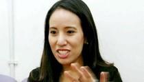 Putri Najib Lapor Polisi karena Keberatan Barang-barangnya Disita