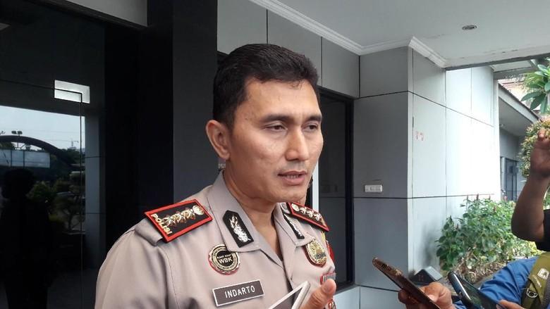 Polisi Periksa Siswi SMK di Bekasi yang Dipersekusi Senior