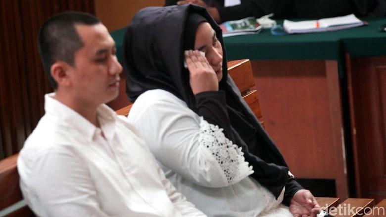 Aset Bos First Travel Tak Kembali ke Jemaah, Ini Kata Jaksa