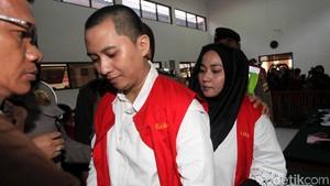 Soal Nasib Jemaah First Travel, Menag Tunggu Putusan Inkrah