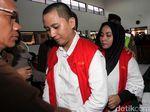 Bos First Travel Ajukan Kasasi Minta Aset Dikembalikan ke Jemaah