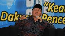 Menko PMK Usul Fatwa Si Kaya Nikahi Si Miskin, Muhammadiyah: Bagus