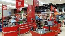 Besok, Transmart Carrefour Yasmin Bogor Kenalkan Konsep Kasir Baru
