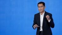 Virus Corona Mewabah, CEO Tencent Batal Bagikan Angpau Imlek