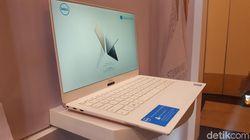 HP dan Dell Berencana Keluar dari China?