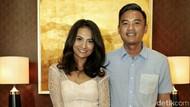 Jadi Pacar Salehah, Vanessa Angel Ketiban Transferan dari Lingga