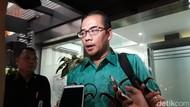 KPU: Putusan MA Tak Berpengaruh pada Keabsahan Penetapan Presiden