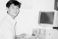 Kisah Menarik Pria Pemalu Yang Sukses Raup Harta Rp 611 Triliun