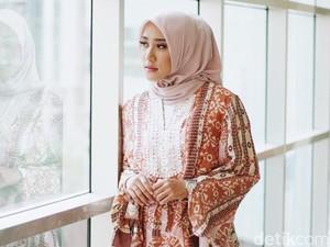 Buat Jomblo, Ini Agar Ramadan Kamu Tetap Indah Walau Sendirian