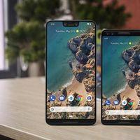 Google Garap Pixel dengan Snapdragon 710