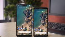 Panel Layar Pixel 3 Dipasok LG, Apa Kelebihannya?