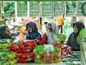 Ramadan Sebentar Lagi, Sudah SIapkan 3 Biaya Ini?