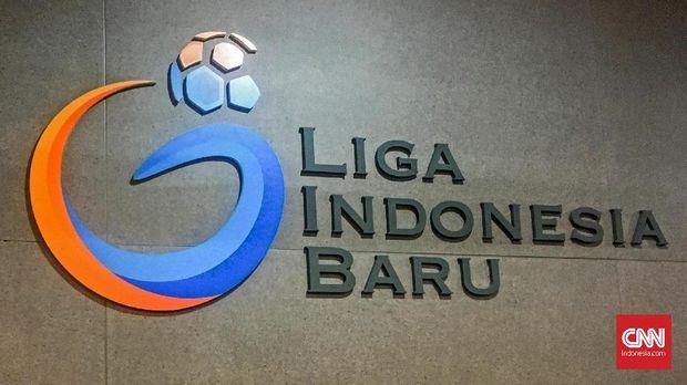 PT LIB belum mengeluarkan jadwal baru laga Persib vs PS TIRA.