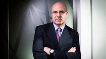 Pengusaha Inggris yang Kerap Kritik Putin Ditahan di Spanyol