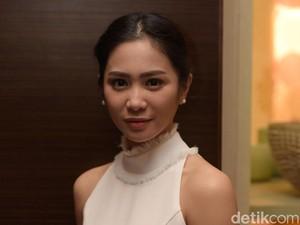 Cerita Tak Enak Teman Bunga Zainal Syuting Film Bareng Selebgram