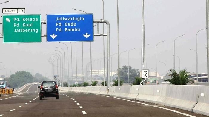 Badan Usaha Jalan Tol (BUJT) sepakat memberi diskon tarif tol saat Lebaran mulai dari 10% hingga 28%. Diskon diberikan mulai 13-19 Juni 2018.