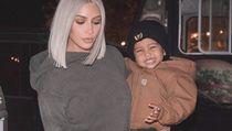 Banyak Masalah dengan Kanye West, Kim Kardashian Ingin Nikah Lagi