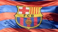 Kisruh di Barcelona Bukan Kejutan