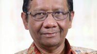 Silang Pendapat Pembantu Presiden soal Omnibus Law Sangat Disayangkan!