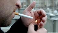 Rokok Penyebab Utama Kematian dan Penyakit