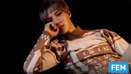 Kecil-kecil Cabe Rawit, 10 Maknae K-pop Idol Paling Berbakat