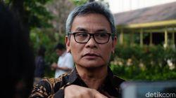 Ini Alasan PDIP Tempatkan Johan Budi Jadi Caleg Jatim VII