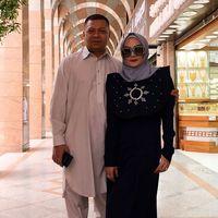 Pakai Hijab, Syahrini hingga Awkarin Malah Dinyinyirin Netizen