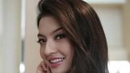 Baru Mau Follow, Raline Shah Kalah Start dari Miranda Kerr