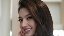 Raline Shah Bagi Rahasia Tetap Langsing Setelah Lebaran