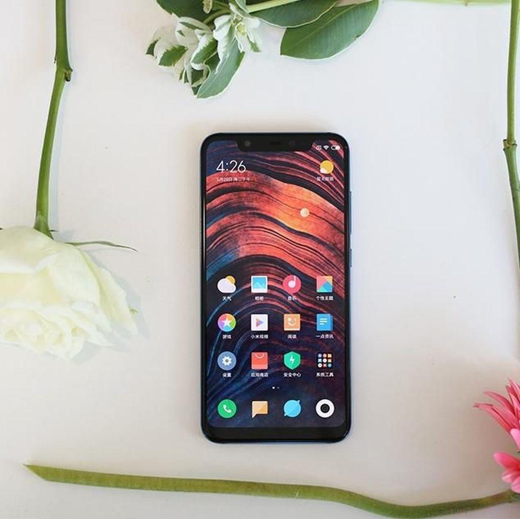 Xiaomi Ternyata Merugi Rp 15 Triliun