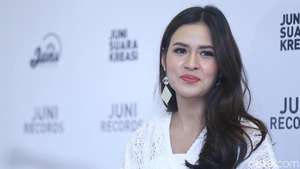 Raisa Makin Gemesin