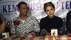 Nikita Operasi Miss V demi Dipo, dan Kini Terancam Cerai