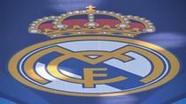 Oezil Sampai Ronaldo, Pemain Top yang Dilepas Madrid 6 Musim Terakhir