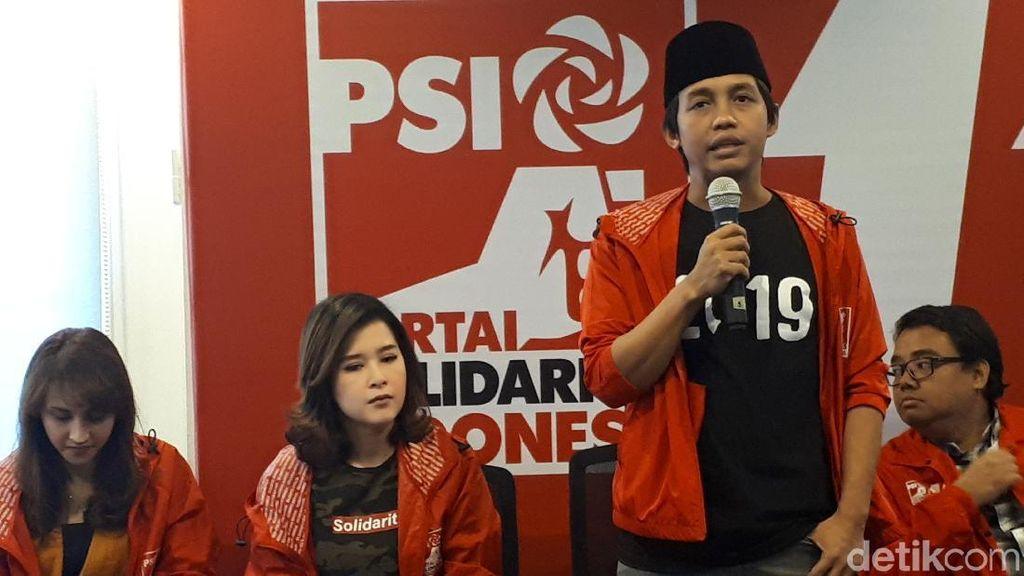 BPN Klaim Prabowo Bisa Menang 80%, TKN: Halu, Mimpi Kali Yee!