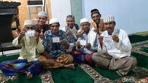Orang Indonesia Makin Panjang Umur, Tapi Beban Penyakitnya Meningkat