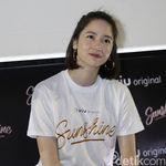 Perankan Susy Susanti, Laura Basuki Latihan Bulutangkis 4 Bulan