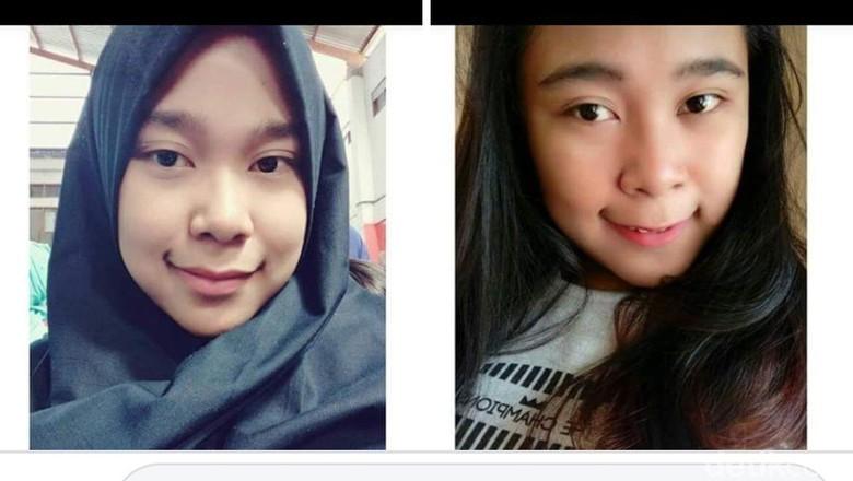 Siswi Difabel di Sukabumi Hilang, Keluarga Belum Lapor Polisi