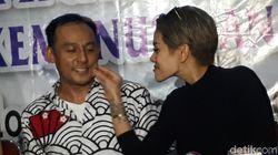 Isu Nikah Tanpa Restu Masih Santer di Perceraian Nikita Mirzani-Dipo