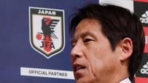 Jepang Hadapi Piala Dunia 2018 dengan Pemain-pemain Berpengalaman